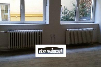 Pronájem, Kanceláře, 208m² - Kroměříž, Ev.č.: 00031