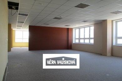 Pronájem, Sklady, 300m² - Kroměříž, Ev.č.: 00319