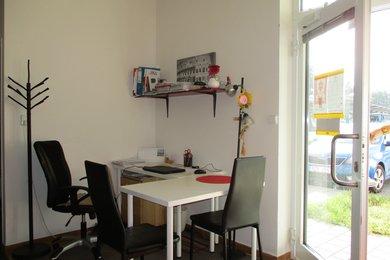 Pronájem, Obchodní prostory, 30m² - Kroměříž, Ev.č.: 00345