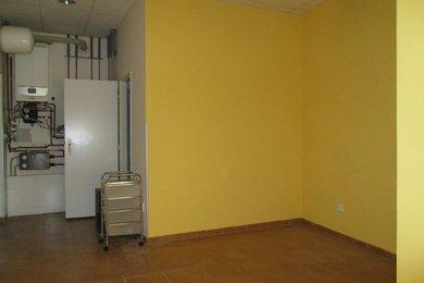 Pronájem, Obchodní prostory, 40m² - Kroměříž, Ev.č.: 00376