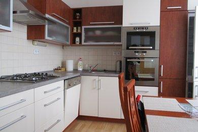 Prodej, Byty 2+1, 58m² - Kroměříž, Ev.č.: 00383