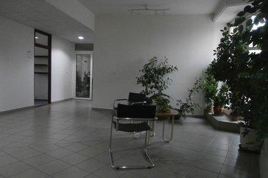 Pronájem, Kanceláře, 7m² - Kroměříž, Ev.č.: 00384