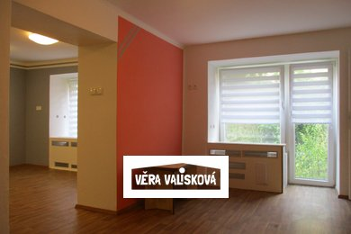 Pronájem, Ostatní komerční nemovitosti, 40m² - Kroměříž, Ev.č.: 00387
