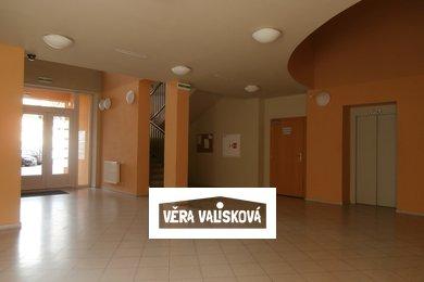 Pronájem, Ostatní komerční nemovitosti, 20m² - Kroměříž, Ev.č.: 00397