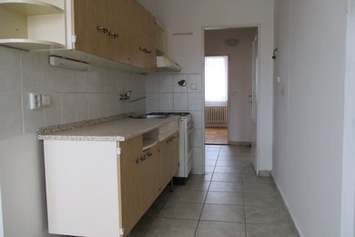 Prodej, Byty 3+1, 76m² - Kroměříž, Ev.č.: 00398