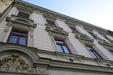 Prodej, Rodinné domy, 672m² - Kroměříž, Ev.č.: 00402