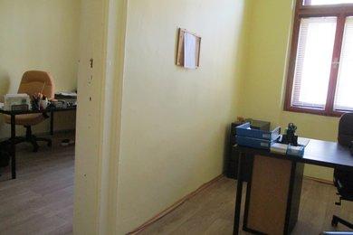 Pronájem, Kanceláře, 30m² - Kroměříž, Ev.č.: 00419
