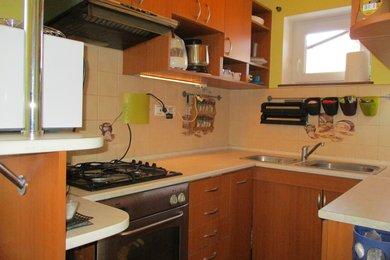 Prodej, Rodinné domy, 89m² - Stará Ves, Ev.č.: 00421