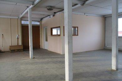 Pronájem, Sklady, 325m² - Kroměříž, Ev.č.: 00425