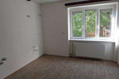 Pronájem, Rodinné domy, 120m² - Kroměříž, Ev.č.: 00428