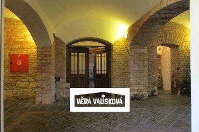 Pronájem, Restaurace, 273m² - Kroměříž, Ev.č.: 00429