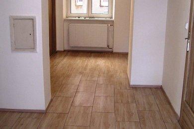 Pronájem, Ostatní komerční nemovitosti, 120m² - Kroměříž, Ev.č.: 00433