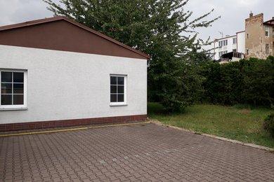Pronájem, Ostatní komerční nemovitosti, 65m² - Kroměříž, Ev.č.: 00434