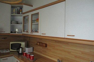 Prodej, Byty 3+1, 72m² - Kroměříž, Ev.č.: 00438