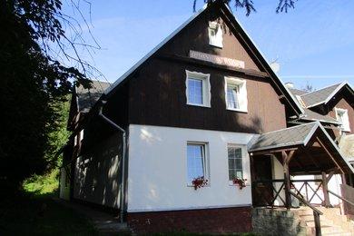 Prodej, Rodinné domy, 200m² - Ostružná - Ramzová, Ev.č.: 00439