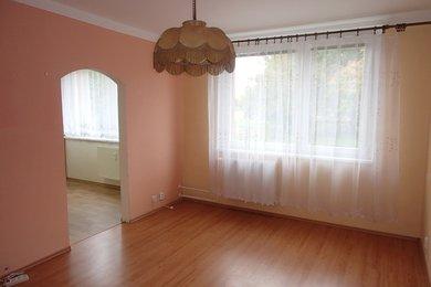 Prodej, Byty 2+1, 62m² - Kroměříž, Ev.č.: 00446
