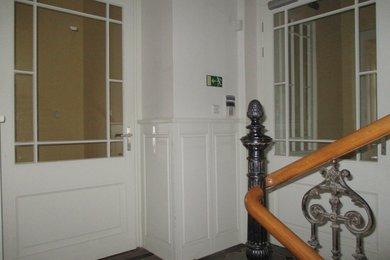 Pronájem, Kanceláře, 90m² - Kroměříž, Ev.č.: 00456