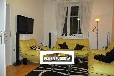 Prodej, Byty 2+1, 57m² - Kroměříž, Ev.č.: 00460