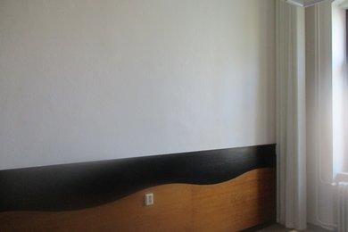 Pronájem, Kanceláře, 16m² - Kroměříž, Ev.č.: 00463