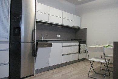 Pronájem, Byty 3+kk, 90m² - Kroměříž, Ev.č.: 00465