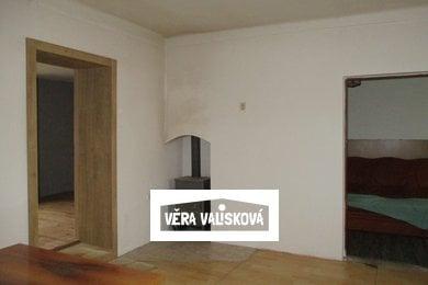 Prodej, Rodinné domy, 270m² - Bezměrov, Ev.č.: 00475