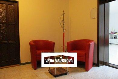 Pronájem, Ostatní komerční nemovitosti, 20m² - Kroměříž, Ev.č.: 00478