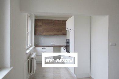 Prodej, Byty 3+1, 76m² - Kroměříž, Ev.č.: 00482