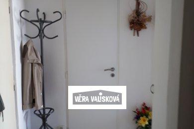 Prodej, Byty 2+1, 57m² - Kroměříž, Ev.č.: 00496