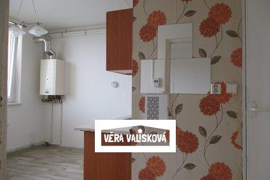 Prodej, Byty 1+1, 33m² - Kroměříž, Ev.č.: 00506
