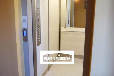 Prodej, Byty 3+1, 68m² - Kroměříž, Ev.č.: 00516