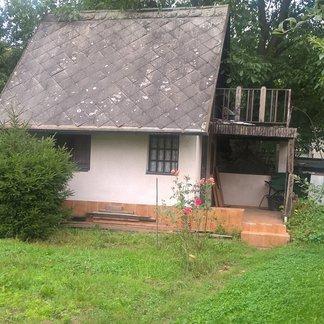 Prodej, Chata, 0m² - Předměřice nad Labem