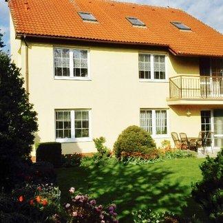 Prodej, Rodinné domy, 337m² - Chrudim - Chrudim II