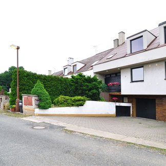 Prodej, Rodinné domy, 200 m² .