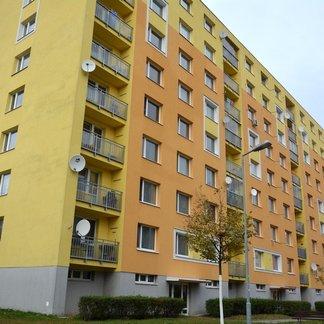 Prodej, Byty 4+kk, 82m² - Pardubice - Studánka