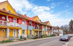 Prodej, Rodinné domy, 92 m² - Chrudim