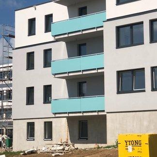 Prodej bytu 3+kk, 67 m² - Fryšták - Horní Ves  ! REZERVACE !