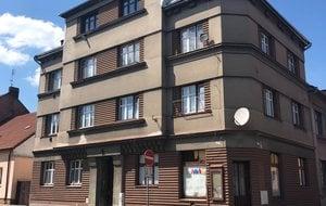 Pronájem Byty 2+kk, 58m² - Pardubice - Zelené Předměstí