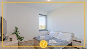 Prodej apartmánu 3+kk, 80 m2