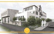 prodej-projekt-r111-narozi01-desat2-23f5d0