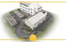 prodej-projekt-r111-elko-cam08-desat2-09d32e