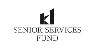 Senior Services Fund