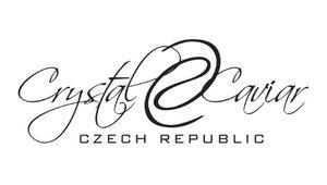 Crystal Caviar