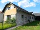Lipník, prodej RD 4+1, 130 m2, pozemek 1534 m2, okr. Mladá Boleslav, Ev.č.: 00108