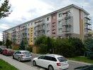 Milovice, prodej bytu 3+1/2xB, 72 m², Ev.č.: 00218