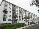 Milovice, pronájem bytu 2+1/B, 45 m², Ev.č.: 00230