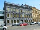 Praha - Libeň, prodej bytu 1+kk, 30 m2, Ev.č.: 00251