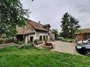 Hostivice, prodej RD 5+1, 154 m2, Ev.č.: 00254