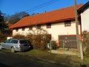 Prodej chalupy 5+kk/G, 120 m2, Horní Beřkovice, Ev.č.: 00257