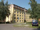 Milovice, prodej bytu 2+kk v OV, 42 m², Ev.č.: 00090
