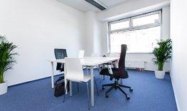 Pronájem, Kanceláře, 40m² - Brno - Zábrdovice